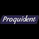 proquident